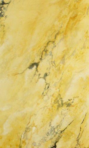 jaune de sienne