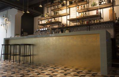 Emma Restaurant, Patisserie, Bar in Eindhoven
